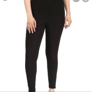 """Tommy Hilfiger """"Zoey"""" Mid Rise Legging"""